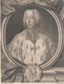 Mörl after Desmarées - Clemens August of Bavaria.png