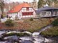 Møllehuset i Bangsbo, Frederikshavn, den 15 mars 2008, bild 3.jpg