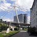 München, Brücke über die Schenkendorfstraße 5.jpeg