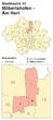 München - Stadtbezirk 11 (Karte) - Milbertshofen - Am Hart.png