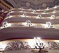 München Nationaltheater (4817874527).jpg