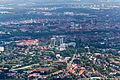 Münster, LVM Versicherung -- 2014 -- 8218.jpg