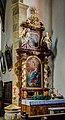 Mürsbach-St.Sebastian Altar-20151213-RM-154615.jpg
