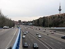 M-30 001861 - Madrid.jpg