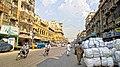 M. A. Jinnah Road, Karachi.jpg