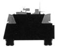 M1 Abrams vs FMBT silhouette comparison front.png