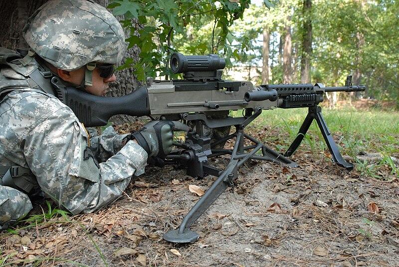 https://upload.wikimedia.org/wikipedia/commons/thumb/3/39/M240E6_M192_Tripod.jpg/800px-M240E6_M192_Tripod.jpg