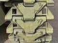 M41 Walker Bulldog at Overton 16.jpg