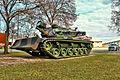 M728 Combat Engineer Vehicle, Schweinfurt, Germany.jpg
