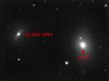 M85 and NGC 4394.png