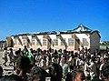 MADAGASCAR ANAKAO ECOLE 2.jpg