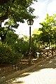 MADRID A.V.U. JARDIN PLAZA PEÑUELAS - panoramio (7).jpg