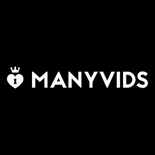 ManyVids Canadian adult entertainment technology company