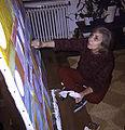 MARJORIE MCKEE IN STUDIO.jpg