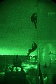 MARSOC conducts Maritime Operations Training 130522-M-EV518-068.jpg