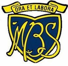MBSSKL Logo.jpg