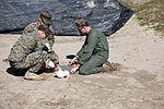 MCAS Beaufort EOD Training 131114-M-VR358-076.jpg
