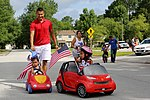 MCAS Cherry Point Families celebrate Independence Day with first youth bike parade 170704-M-AI083-057.jpg