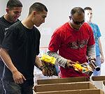 MCB Hawaii Headquarter Battalion rides for Toys for Tots DVIDS350102.jpg