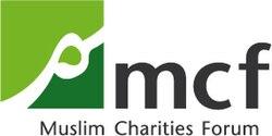 Muslim Charities Forum - Wikipedia