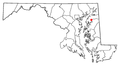 MDMap-doton-Chestertown.PNG