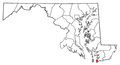 MDMap-doton-Crisfield.PNG