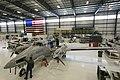 MEA Aircraft Build (13081238405).jpg