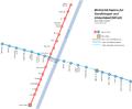 MEGA Ahmedabad Metro Network Map August 2015.png