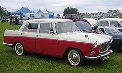 MG Magnette Mk IV ca 1966.jpg