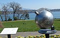 MHS-GE expérience 3-globe gnomonique-1.jpg