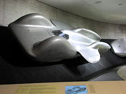 MHV MB T80 World Record Car 1939.jpg