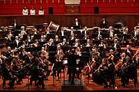 MITO Orchestra Sinfonica RAI.jpg