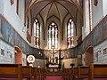 MK30442 Kloster Marienthal.jpg