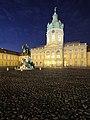 MK 16774 Schloss Charlottenburg.jpg