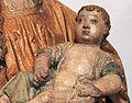MNE Virgen XV 20140703-3.jpg
