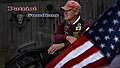 MPOTY 2012 Patriot Guard Rider North Little Rock.jpg