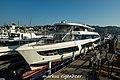 MS 2017 Shiptec AG Luzern 2014 (SGV Gruppe) 400Per. ca 400t (29938983141).jpg