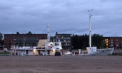 MS Oulu 2008 08 24.JPG