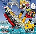 MSzy Euro-Titanic.jpg