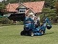MT1 tractor.jpg