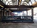 MTA Archer Av 153 St 23.jpg