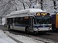 MTA Parsons 90th Av 27.jpg