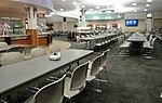 MTC cafeteria (38551902166).jpg