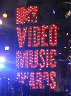 MTV Video Music Awards 2009 in NYC.jpg
