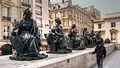 MUSEE D ORSAY-PARIS-Dr. Murali Mohan Gurram (30).jpg