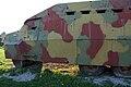 MZNDR-KA Armed Transporter Tatra Sv. Juraj.jpg