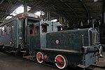 Mašina (004).jpg