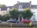 Maarssen 26366 Herengracht 19.JPG