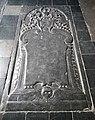 Maastricht, OLV-basiliek, grafzerk noordelijke kruisgang 01.jpg