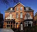 Maastricht - Sint Lambertuslaan 31-33 - GM-714 20190223.jpg